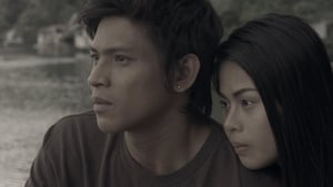 Neither Man nor Beast (2013)
