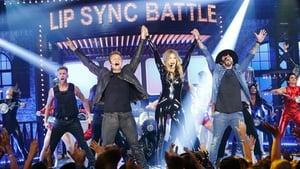 Lip Sync Battle: Season 2 Episode 8