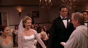 Everybody Loves Raymond: S07E25