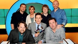 Would I Lie to You?: 7×4