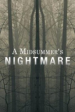 A Midsummer's Nightmare-Paul Walter Hauser