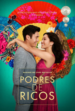 Podres de Ricos Torrent (2019) Dual Áudio / Dublado 5.1 BluRay 720p | 1080p – Download