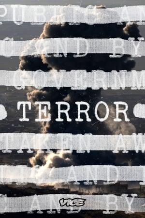 Image VICE Terror