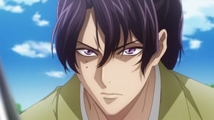 Gorgeous Butterfly: Young Nobunaga: 1×7