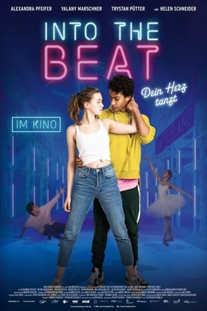 Into the Beat (2020)