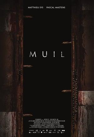Muil (2018)