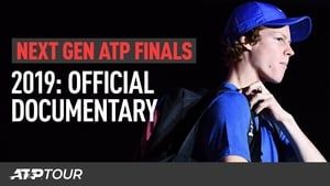 ATP Next Gen Finals: See the Future