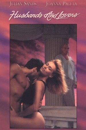Husbands and Lovers-Julian Sands