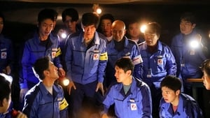 Captura de Fukushima: Amenaza Nuclear