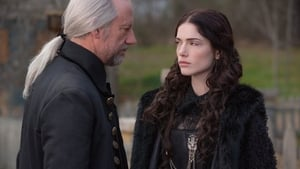 Salem Season 1 Episode 1