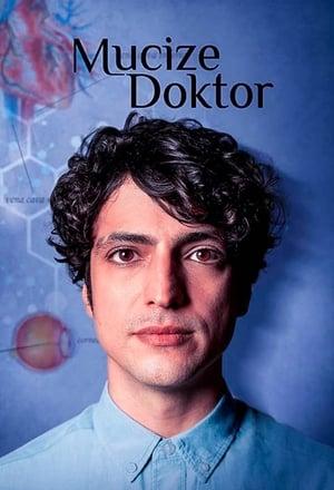 ექიმი საოცრება Mucize Doktor