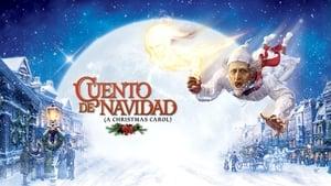 Captura de Los fantasmas de Scrooge (A Christmas Carol)