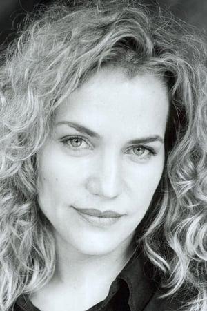 Jennifer Calvert