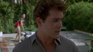 Obsesión fatal (1992)