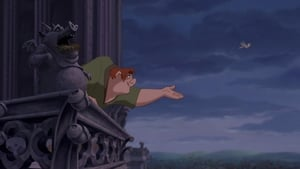 The Hunchback of Notre Dame 1996