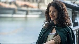 Outlander 2 Episódio 1