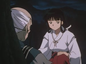 InuYasha: Temporada 1 Episodio 87