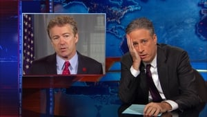 The Daily Show with Trevor Noah 20×51