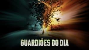 Day Watch (2006) สงครามพิฆาตมารครองโลก