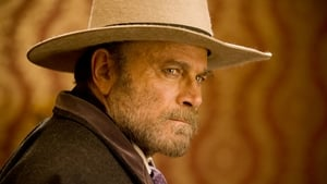 Django Unchained 2012 HD Film Gratis