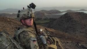 Medal of Honor Season 1 Episode 8