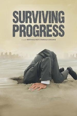 Túlélni a fejlődést