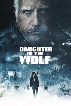მგლის ქალიშვილი Daughter of the Wolf