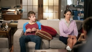 In Treatment S03E011