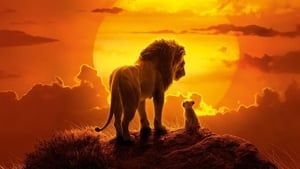 Watch and Download The Lion King 2019 Hindi Dubbed Movie Online Free