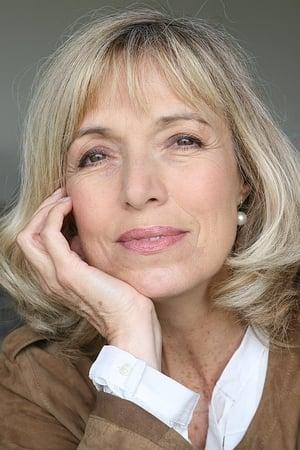 Arielle Sémenoff
