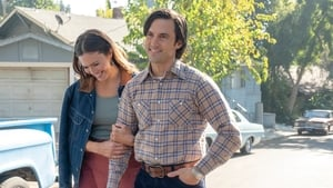 This Is Us: 4×15