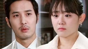 Cheongdam Dong Alice: Season 1 Episode 5