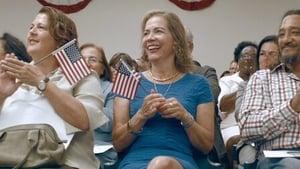 EUA – A Luta Pela Liberdade: 1×6 Dublado e Legendado Grátis