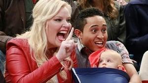 Baby Daddy Season 1 Episode 3