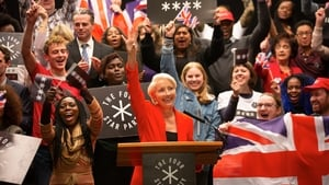 Years and Years: 1×5