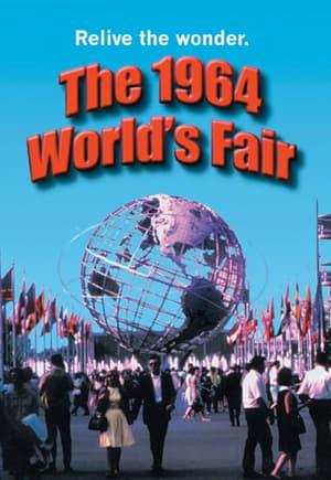 The 1964 World's Fair-Judd Hirsch