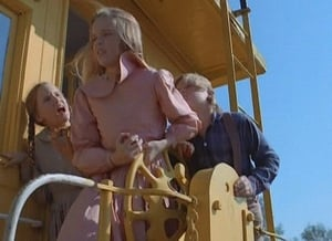 Little House on the Prairie Season 2 Episode 16   The