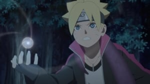 Boruto: Naruto Next Generations: 1×165