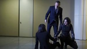 Marvel's Agents of S.H.I.E.L.D. 3×7