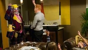 Modern Family Season 7 Episode 14