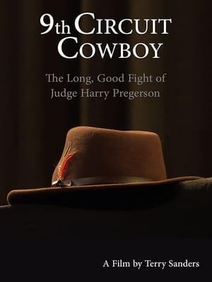 9th Circuit Cowboy              2021 Full Movie