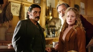 Deadwood: 2×7