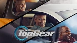 Top Gear Season 26 Episode 1