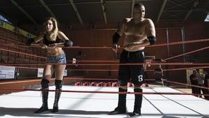 Wrestlove: L'amore combattuto (2019)