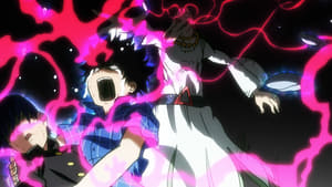 Mob Psycho 100 Season 1 Episode 10 English Dubbed Watch Online