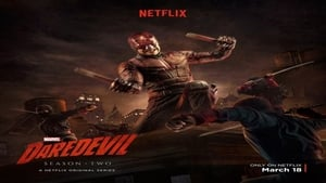 Marvel's Daredevil 2×1