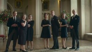 The Crown 3×9
