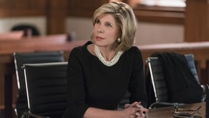The Good Fight Season 2 Episode 1