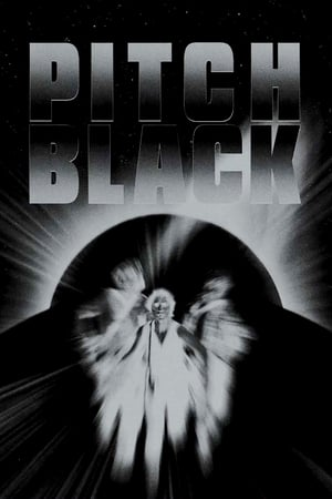 Pitch Black (2000)