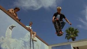 Thrashin' (1986) Full Movie Free Online